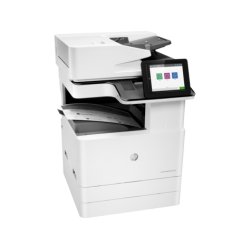 HP LaserJet Managed MFP E72525dn