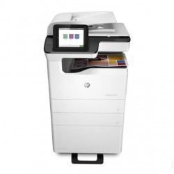 HP PageWide Managed MFP P77940dn